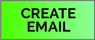 Action Alert Create Email Button